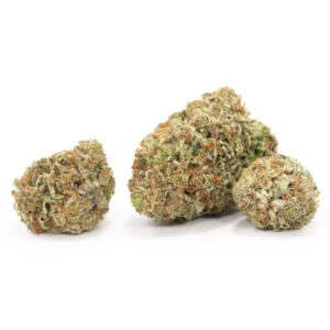 Buy Black Diamond Strain Online - Buy Weed Online - Legal Weed Store Plug
