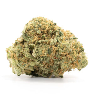 Buy Bruce Banner Strains Online At Legal Weed Store Plug