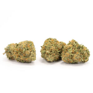 Buy Bubba Kush Online - Buy Weed Online - Legal Weed Store Plug