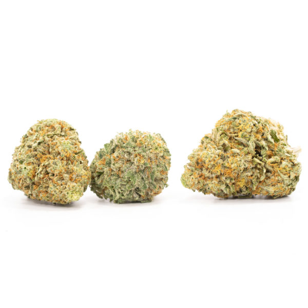 Buy Bubba OG Strain Online - Buy Weed Online At Legal Weed Store Plug