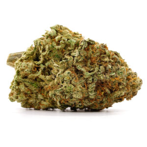 Buy Critical Kush Online - Buy Weed Online At Legal Weed Store Plug