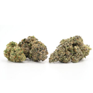Buy Darth Vader OG Strain Online - Legal Weed Store Plug