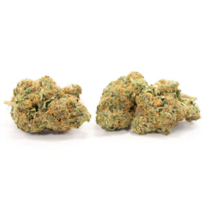 Buy Death Bubba Strain Online - Buy Weed Online - Legal Weed Store Plug