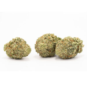 Buy Emerald OG Strain Online - Buy Weed Online - Legal Weed Store Plug