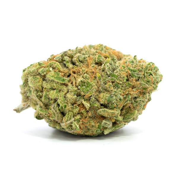Buy Afgooey Strain Online - Buy Weed Online At Legal Weed Store Plug