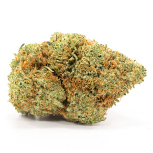 Buy Headband Strain Online - Buy Weed Online At Legal Weed Store Plug