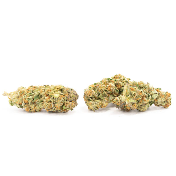 Buy Kosher Kush Online - Buy Weed Online - Legal Weed Store Plug