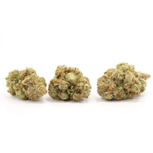 Buy LA Confidential Strain Online - Buy Weed Online - Legal Weed Store Plug