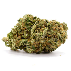 Buy MK Ultra Strain Online - Buy Weed Online At Legal Weed Store Plug