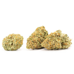 Buy OG Kush Online - Buy Weed Online At Legal Weed Store Plug
