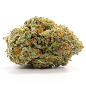 Buy Platinum Cookies Strain Online At Legal Weed Store Plug