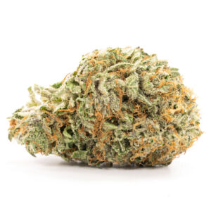 Buy Purple Kush Online - Buy Weed Online At Legal Weed Store Plug