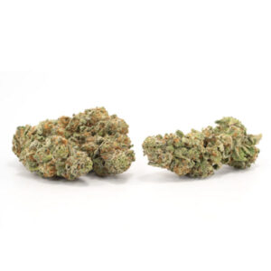 Buy Purple Urkle Strain Online - Buy Weed Online - Legal Weed Store Plug