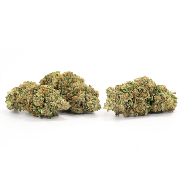 Buy Tuna Kush Strain Online - Buy Weed Online At Legal Weed Store Plug