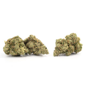 Buy Violator Kush Online - Buy Weed Online - Legal Weed Store Plug