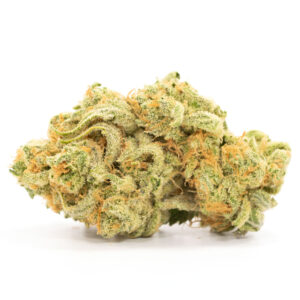 Buy Zombie OG Strain Online - Buy Weed Online At Legal Weed Store Plug