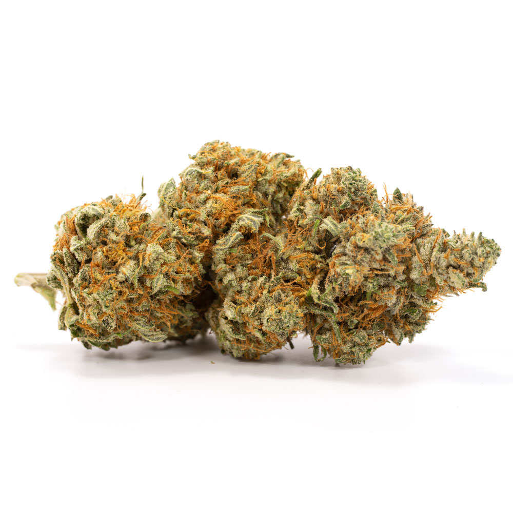 Buy AK 47 Strain Online - Buy Weed Online At Legal Weed Store Plug