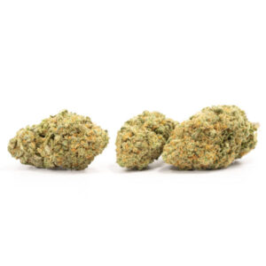 Buy Blue Dream Strains Online - Legal Weed Store Plug -Buy Weed Online