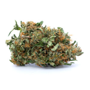 Buy 1oz Candyland Strain Online - Legal Weed Store Plug