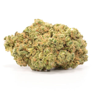 Buy 1oz Durban Poison Strain Online - Legal Weed Store Plug