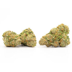 Buy Gelato Strain Online - Buy Weed Online At Legal Weed Store Plug