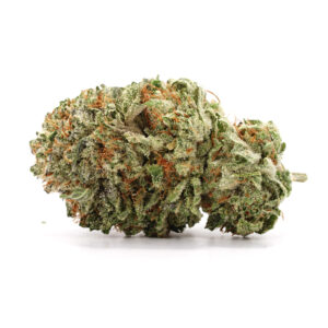 Buy 1oz Ghost Train Haze Strain - Legal Weed Store Plug