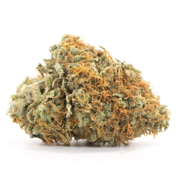 Buy Grapefruit Strain Online - Legal Weed Store Plug