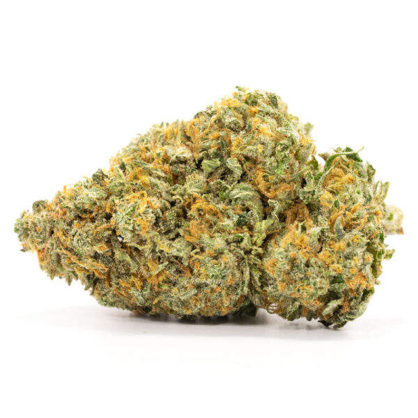 Buy Great White Shark Strain Online - Legal Weed Store Plug