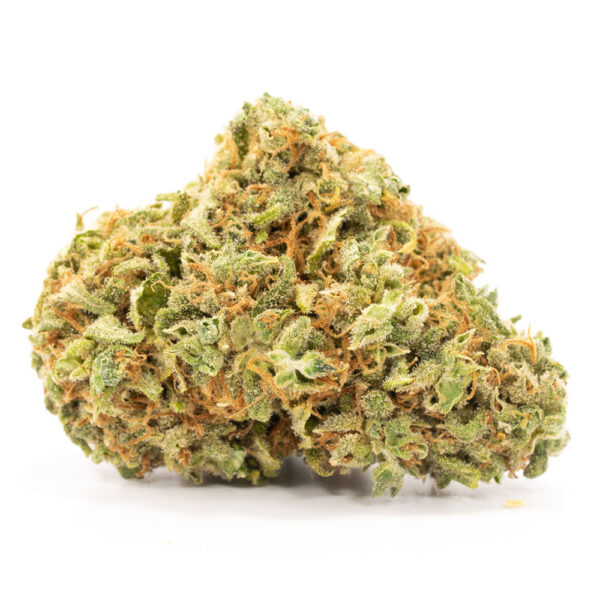 Buy 1oz Green Crack Strain Online - Legal Weed Store Plug