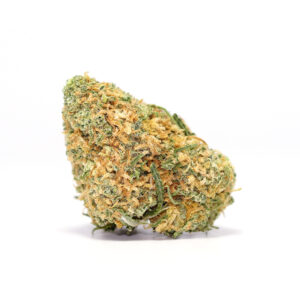 Buy 1oz Harlequin Strain Online - Legal Weed Store Plug