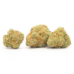 Buy Buy Hawaiian Cookies Strain - Buy Weed Online At Legal Weed Store Plug