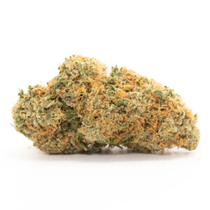 Buy 1oz Lamb's Bread Strain Online - Legal Weed Store Plug