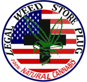 Buy Weed Online Online At #1 Weed Plug - Legal Weed Store Plug