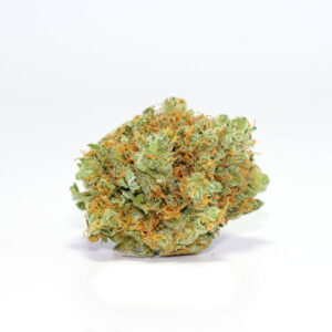 Buy 1oz Mango Haze Strain Online - Legal Weed Store Plug
