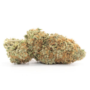 Buy 1oz Maui Wowie Strain Online - Legal Weed Store Plug