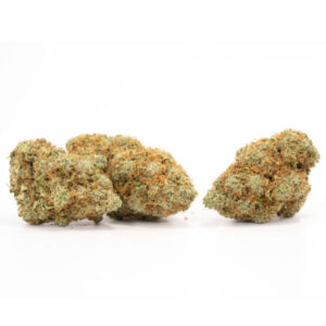 Buy 1oz Amnesia Haze Strain Online - Legal Weed Store Plug