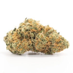 Buy Orange Cookies Strain Online - Legal Weed Store Plug