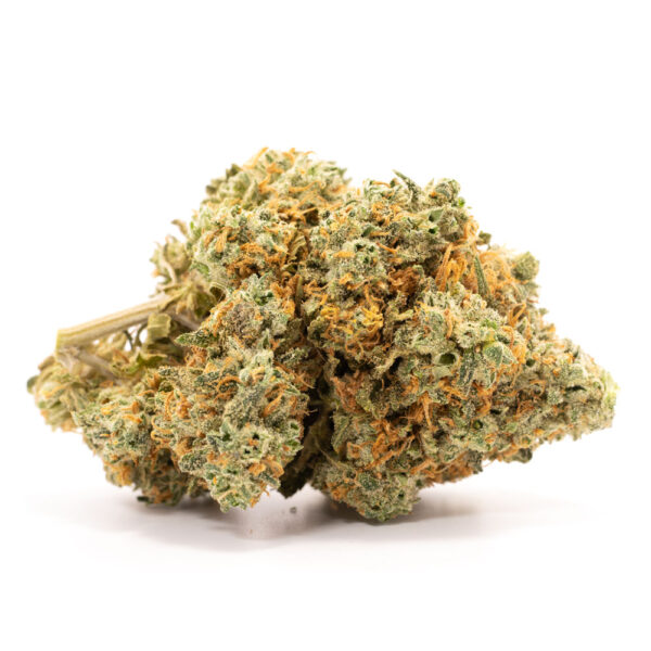 Buy 1oz Pineapple Express Strain Online - Legal Weed Store Plug