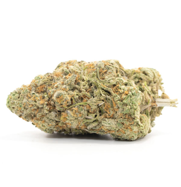 Buy 1oz Pineapple Punch Strain Online - Legal Weed Store Plug