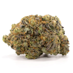 Buy 1oz Pink Death Marijuana Strain Online - Legal Weed Store Plug