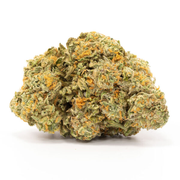 Buy 1oz Quantum Kush Strain Online - Legal Weed Store Plug
