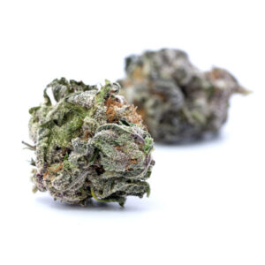 Buy 1oz Snow White Strain Online - Legal Weed Store Plug
