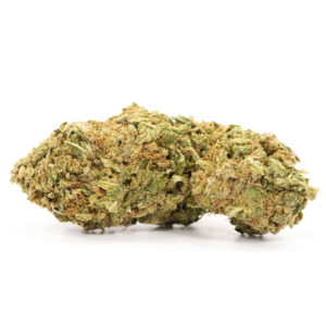 Buy 1oz Sour Diesel Strain Online - Legal Weed Store Plug