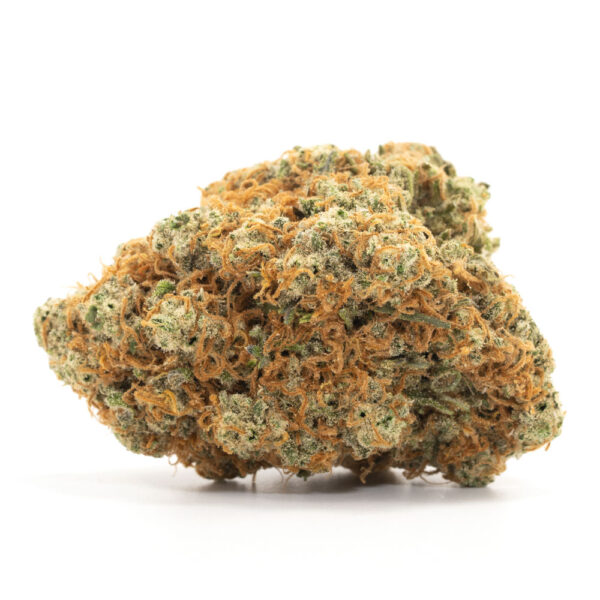 Buy 1oz Sour Tangie Strain Online - Legal Weed Store Plug
