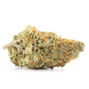 Buy 1oz Strawberry Cough Strain Online - Legal Weed Store Plug
