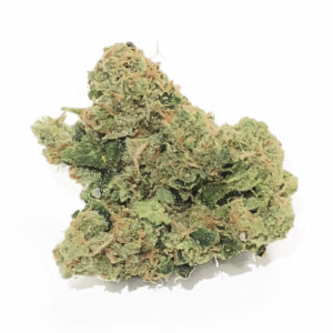 Buy 1oz Super Sour Diesel Strain Online - Legal Weed Store Plug