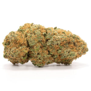 Buy 1oz Wedding Cake Strain Online - Legal Weed Store Plug