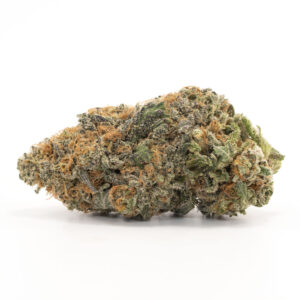 Buy Wedding Crasher Strain Online - Legal Weed Store Plug - Buy Weed Online