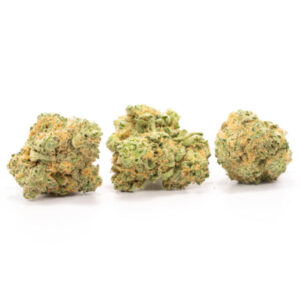 Buy White Widows Strain Online - Legal Weed Store Plug