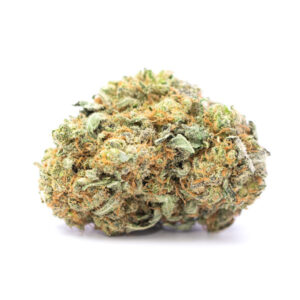 Buy 1oz Cinderella 99 Strain Online - Legal Weed Store Plug